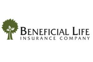 Beneficial Life Insurance Company