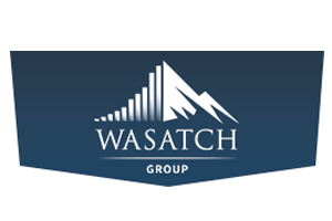 The Wasatch Group