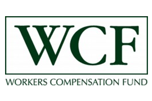 WCF - Workers Compensation Fund